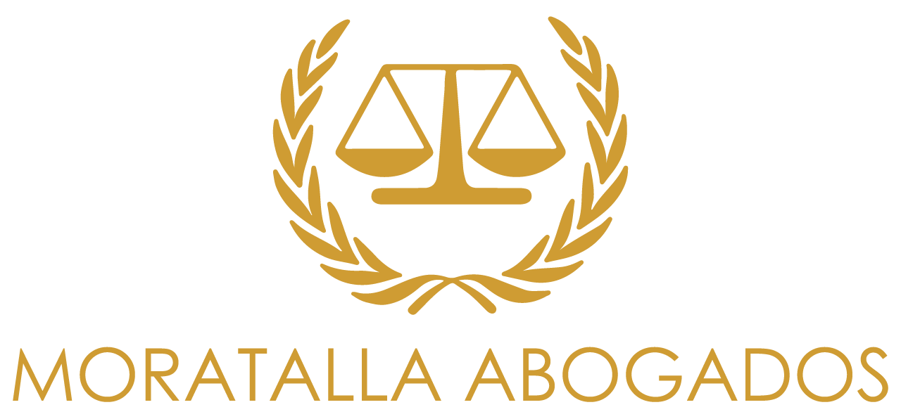 Logotipo Moratalla Abogados Color Accidentes de Tráfico abogadodeaccidentesdetrafico.es