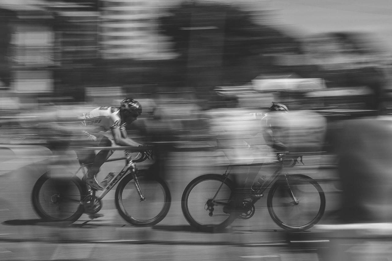 Reclamación de indemnización por accidente de bicicleta Reclamación e Indemnización Accidentes de Tráfico abogadodeaccidentesdetrafico.es