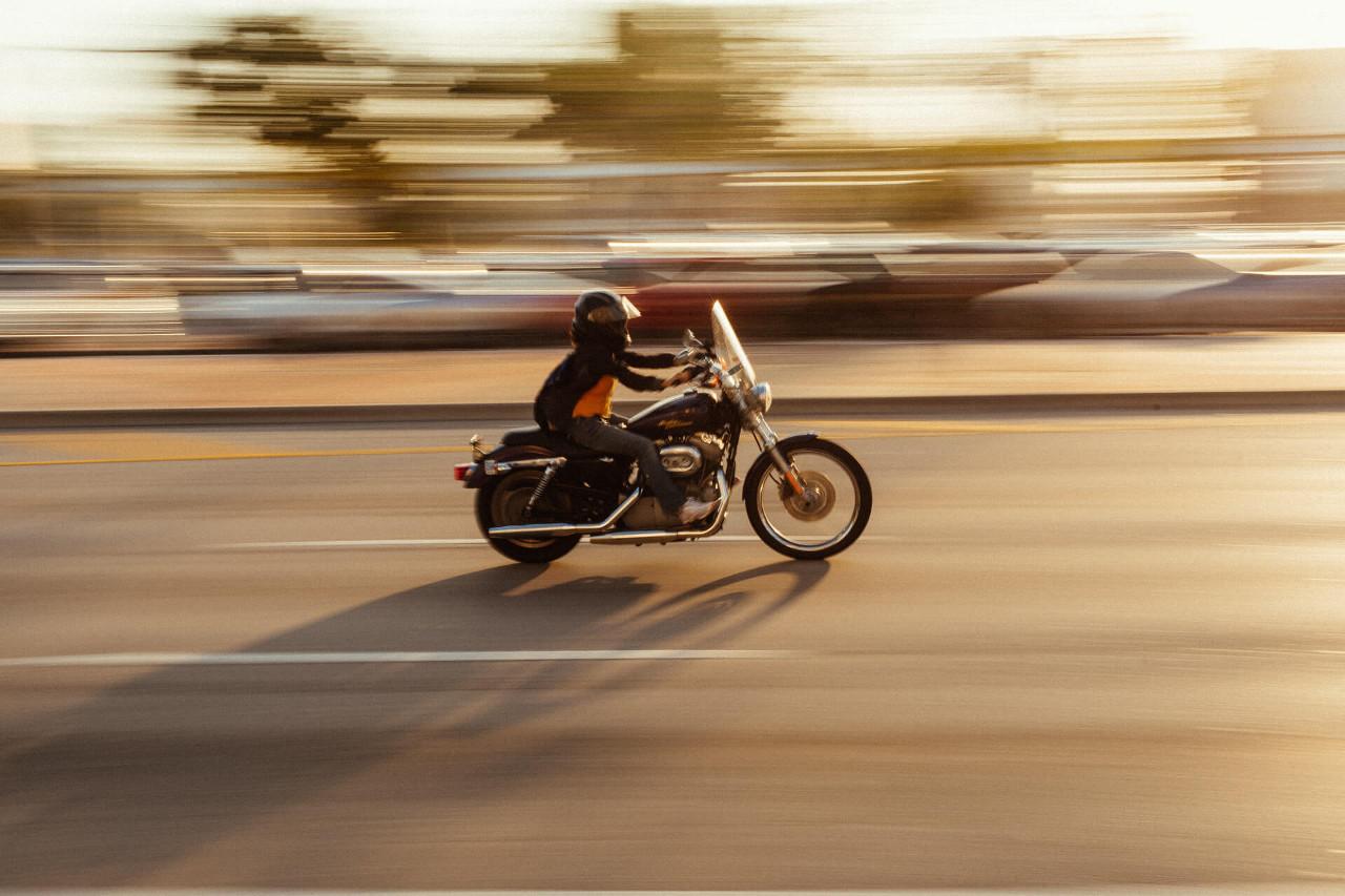 Reclamación de indemnización por accidente de moto Reclamación e Indemnización Accidentes de Tráfico abogadodeaccidentesdetrafico.es