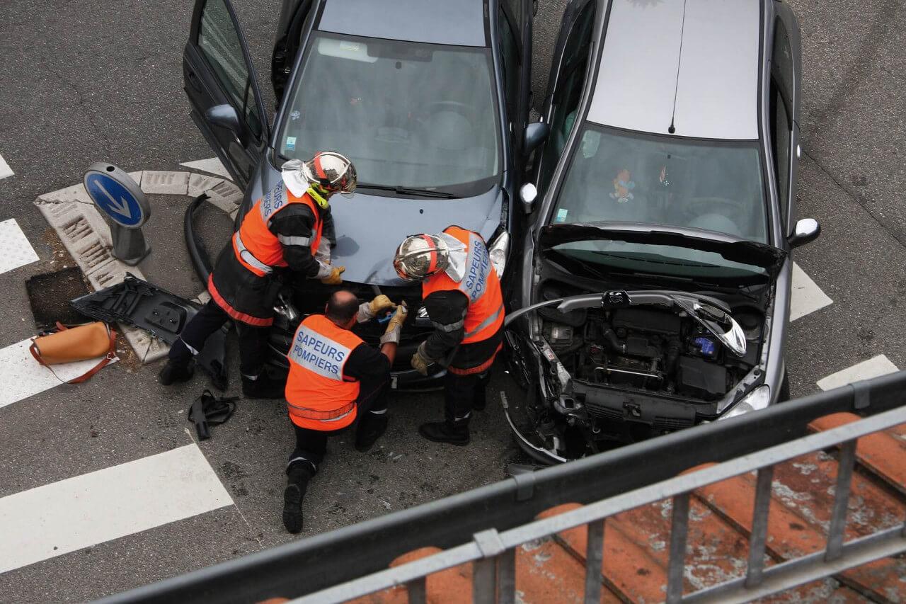 Reclamación de seguros por Accidentes de Tráfico Accidentes de Tráfico Moratalla Abogados abogadodeaccidentesdetrafico.es