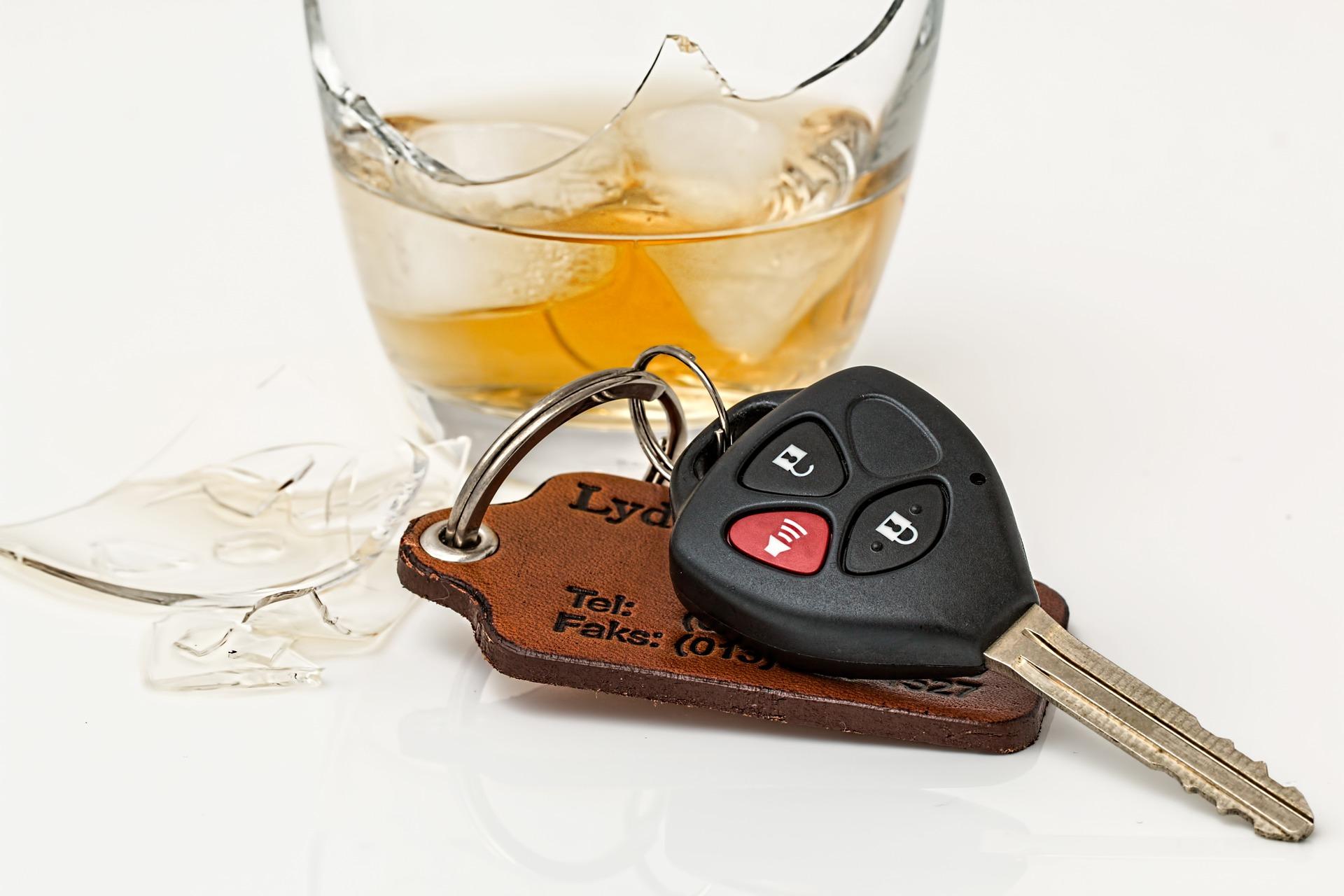 Reclamación de indemnización por accidente de tráfico con alcohol Accidentes de tráfico Moratalla Abogados abogadodeaccidentesdetrafico.es
